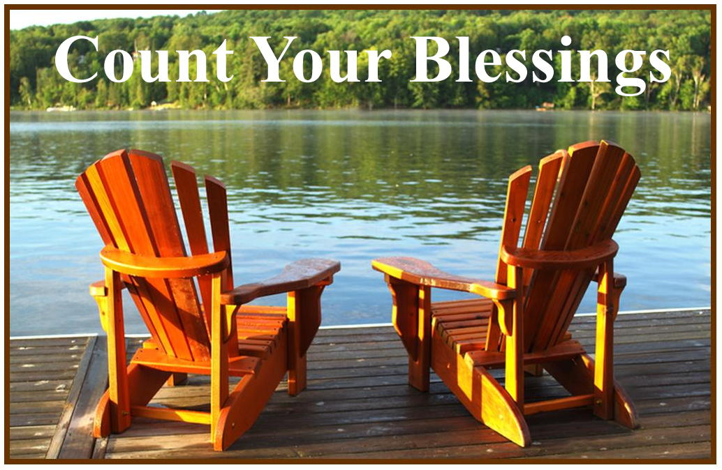 count-your-blessings-button